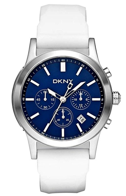 86174bb672e RELOGIO DKNY NY1468 DONNA KARAN BY NEWYORK - Watch System