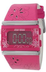 dbe039d61a5 RELÓGIO MORMAII 2035AAT 8Q FEMININO TREND - Watch System