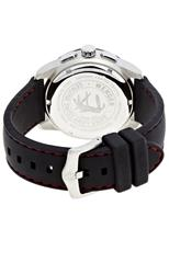 Relogio de pulso masculino Wenger 70430 Nomad LED Digital Compass 019293_Add_0002_P.jpg