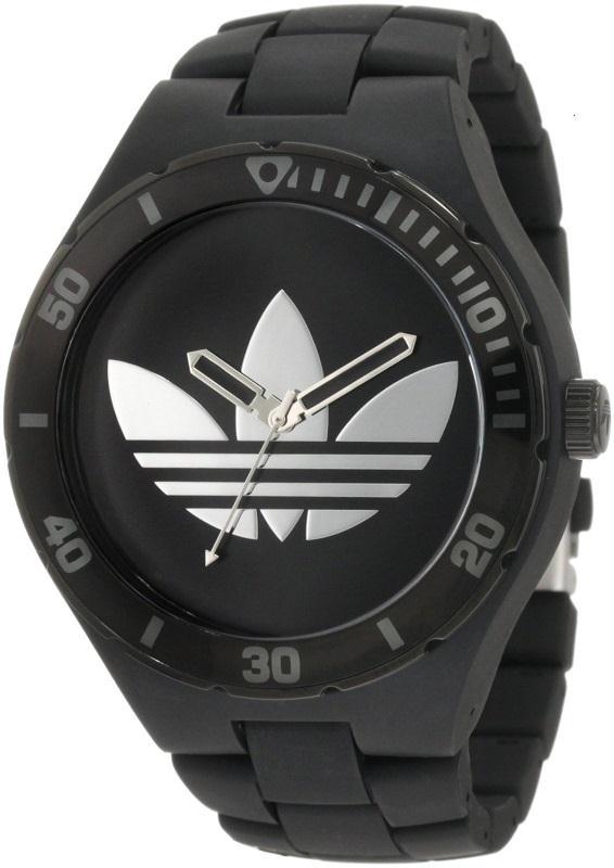 78039890a5d Relogio de pulso Unissex ADIDAS ADH2643Z - Watch System