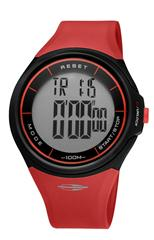 RELOGIO MORMAII YP11528_8R MASCULINO