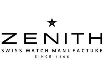 Assistencia Tecnica Especializada de relogios Zenith
