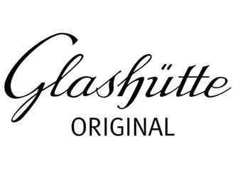 Assistencia Tecnica Especializada de relogios Glashutte