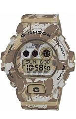Relogio de pulso Casio GD-X6900MC-5DR