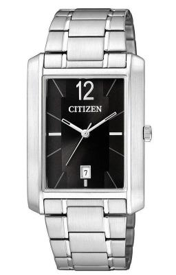 RELOGIO CITIZEN BD0030-51E MASCULINO CITIZEN GENTS
