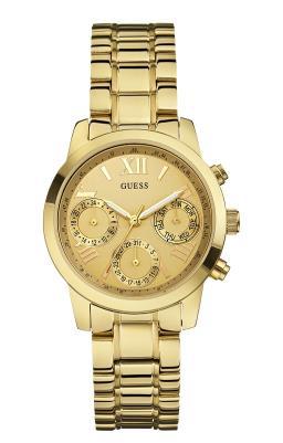 05766055573 Comprar relógio online na loja de relógio Watch System