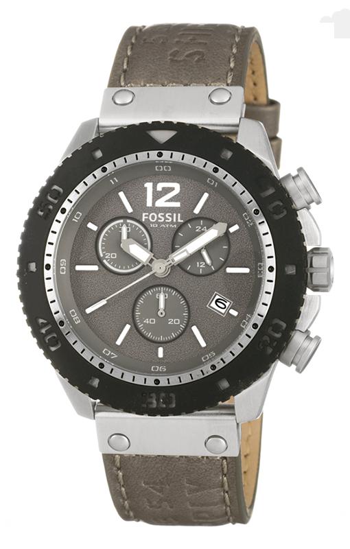 RELÓGIO FOSSIL - FJR1203Z - Watch System 1c3b70450b