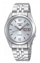 4cf886500c2 PULSEIRA CATERPILLAR PRETA - PVC - NJ.161.21.137 - Watch System