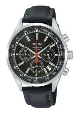 eb8198ae5ed Relogio de pulso masculino DIESEL DZ4313 - Watch System