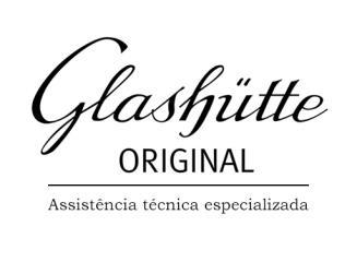 e8d7b996569 ... Assistencia Tecnica Especializada de relogios Glashutte ...