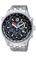 Relogio de pulso masculino CITIZEN AT0360-50E / TZ30099T