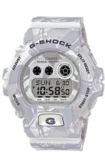 Relogio de pulso digital Casio GD-X6900MC-7DR G-ShockAdicional