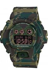Relogio de pulso Casio G-Shock GD-X6900MC-3DR