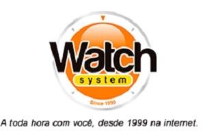 82e5feed807 RELOGIO DIESEL DZ9047 - Watch System