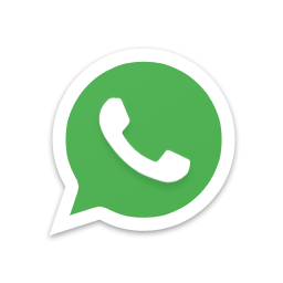 WhatsApp da Watchsystem